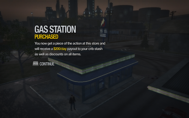 File:Gas Station in Copperton purchased in Saints Row 2.png