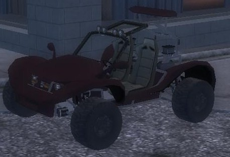 File:Mongoose - front left in Saints Row 2.jpg