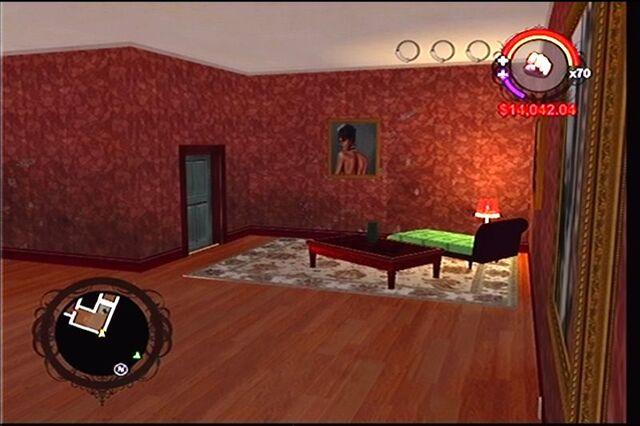 File:Raykins Hotel - red bedroom.jpg