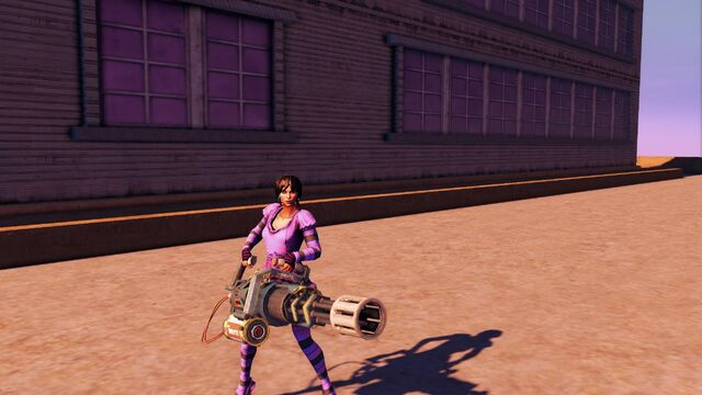 File:Enter the Dominatrix-minigun.jpg