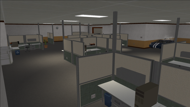 File:King Penthouse - Interior office.png