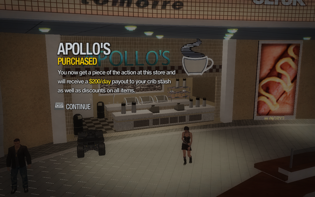 File:Apollo's in Rounds Square Shopping Center purchased.png