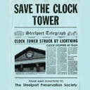 File:Pville clock flyer.png