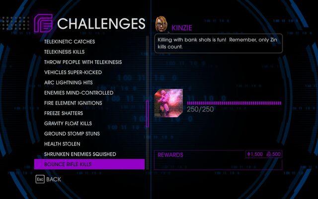 File:Challenge 45 Bounce Rifle Kills.jpg