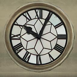 File:Clock sub d.png
