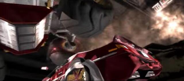 File:Jessica in Phoenix being crushed by Atlasbreaker.jpg