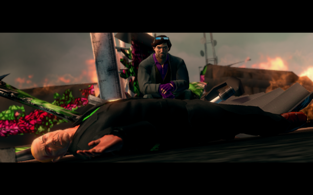 File:Three Way - Killbane dead.png