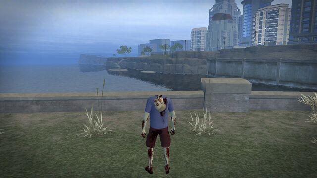 File:Zombie Male C Back.jpg