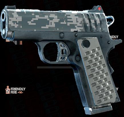 File:SRIV Pistols - Quickshot Pistol - 9MM Tactical - Digital Camo.png