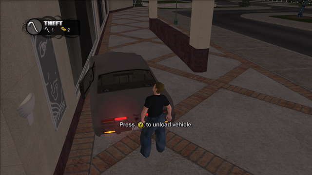 File:Theft - unload vehicle.png
