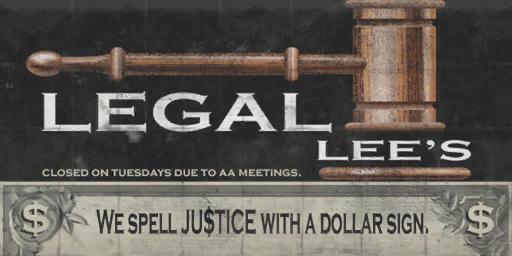 File:Legal Lees billboard7 cb.png