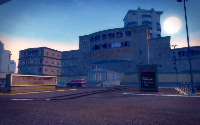 File:Stilwater Memorial Hospital - front.jpg