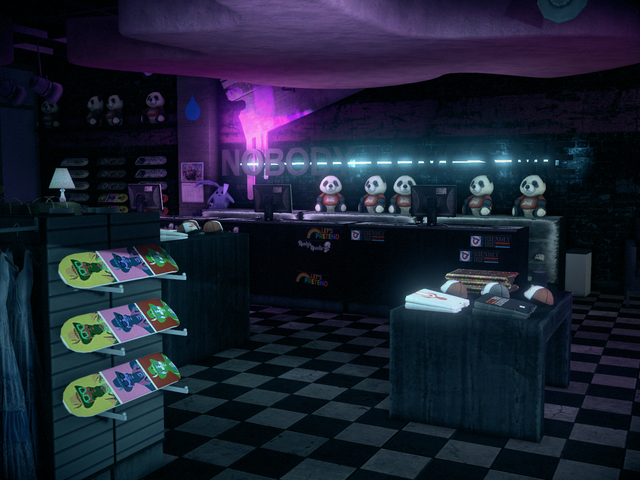 File:Nobody Loves Me interior without UI in Saints Row IV.png