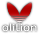 Saints Row 2 clothing logo - volition01 (olition)