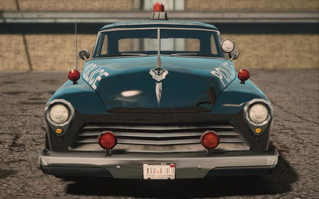 File:Saints Row IV variants - Gunslingerp Police - front.png