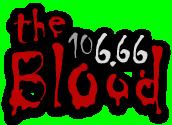 Ui radio 10666 the blood