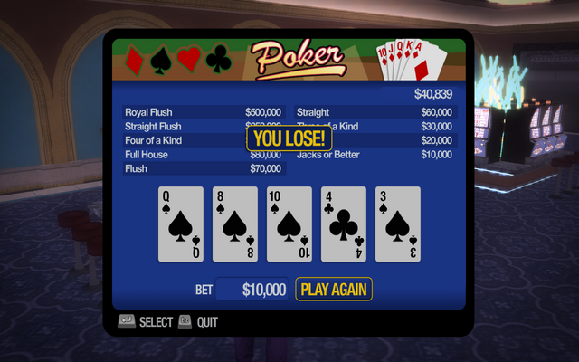 File:Poseidon's palace poker lose.png