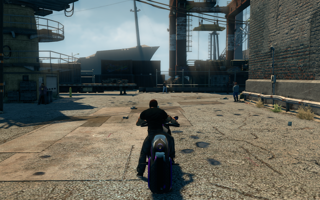 File:X-2 Phantom - rear in Saints Row The Third.png