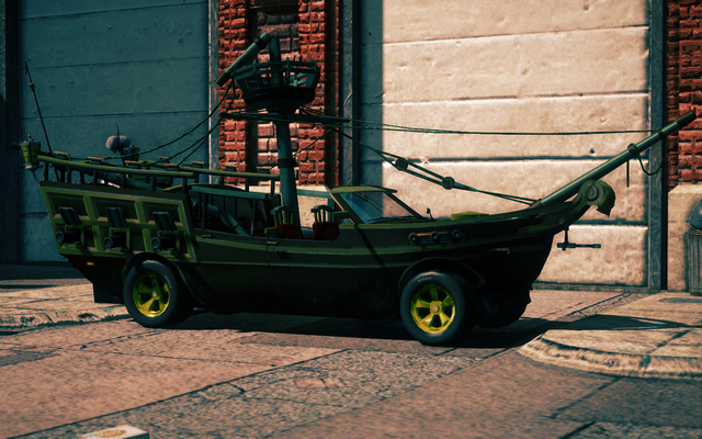 File:Scallywagon - front left parked in Saints Row IV.png