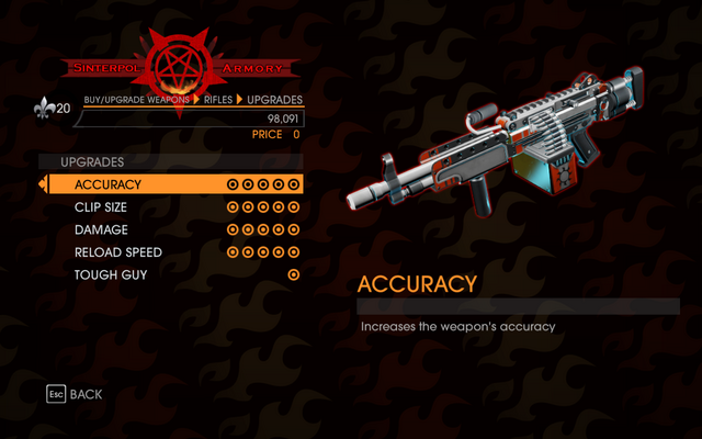 File:Gat out of Hell - Automatic Rifle (Ultor LMG) - Upgrades.png