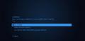 Thumbnail for version as of 02:46, November 30, 2013
