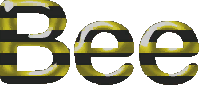 File:Bee logo.png