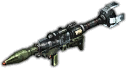 File:SRIV weapon icon exp rocket.png