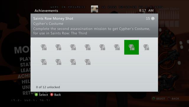 File:Saints Row Money Shot Achievement - Cypher's Costume.png