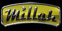 File:Millah logo.png