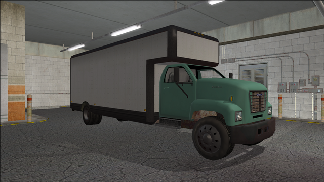 File:Saints Row variants - Mule - MissionVan - front right.png