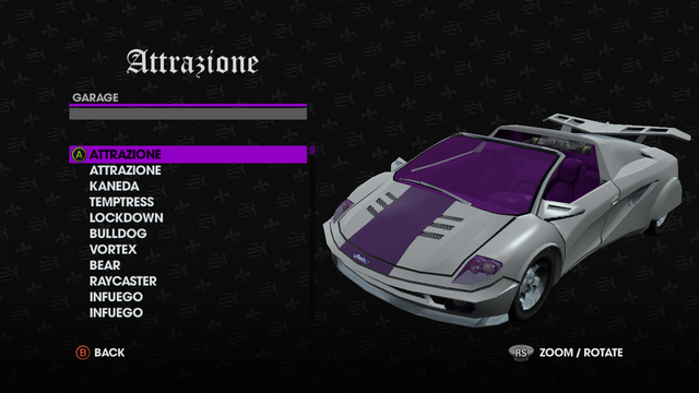 File:Garage in Saints Row The Third.png
