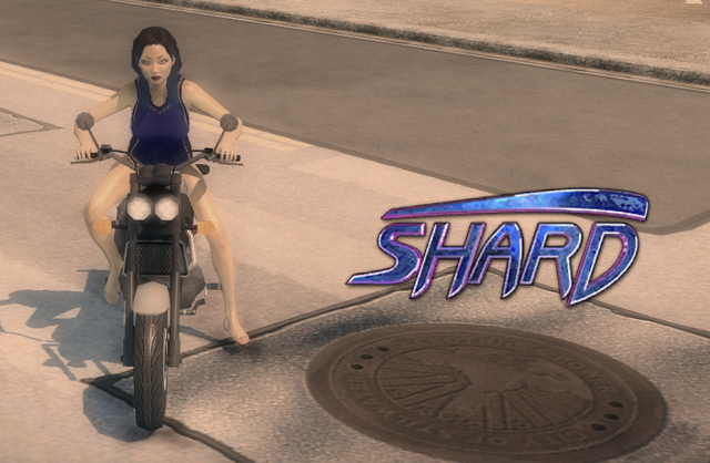 File:Shard - front in Saints Row 2.png