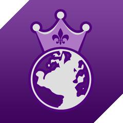 File:Saints Row IV achievement - kingpin.png