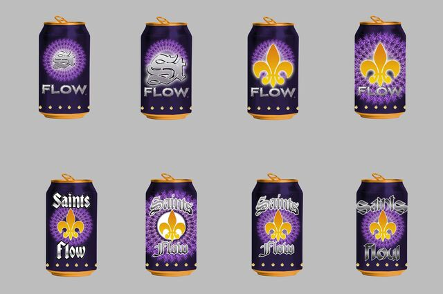 File:Saints Flow Variant.jpg