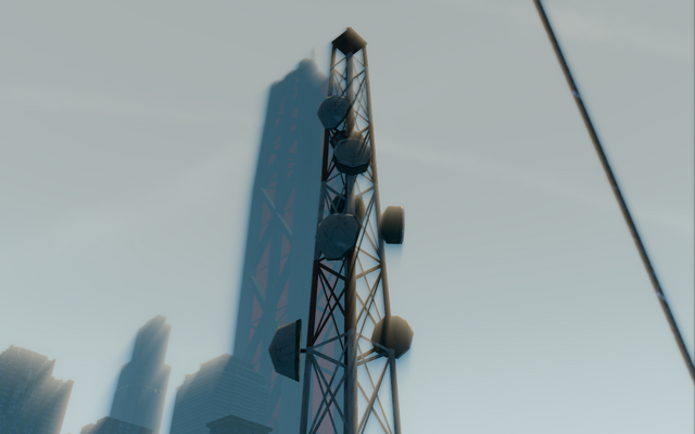 File:Abandoned office building - broadcasting tower.png