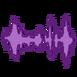 SRIV unlock reward audio log