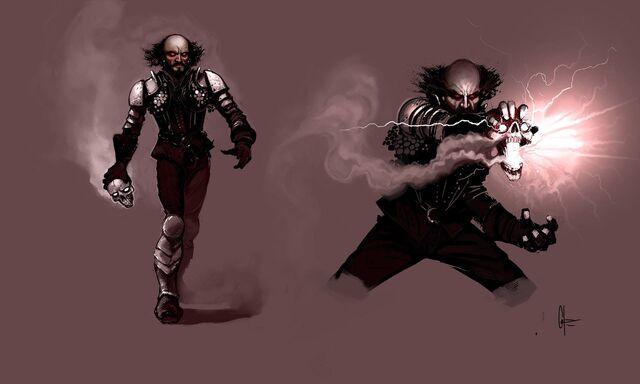 File:Shakespeare GooH promo concept art.jpg