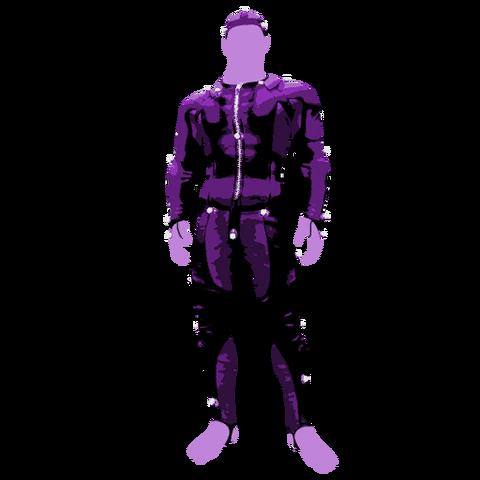 File:Ui reward clothing avatar.png