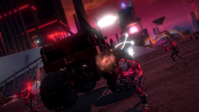 File:Gat out of Hell Trailer 104.png