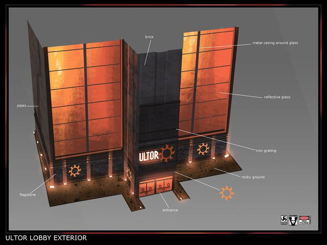 File:Gat out of Hell Ultor Lobby Exterior Concept Art.jpg