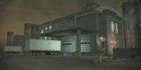 Drug Factory