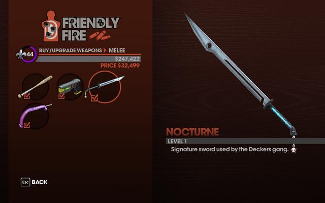 File:Nocturne - Level 1 description.png