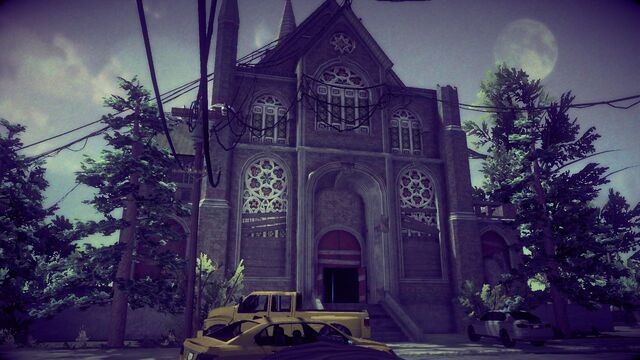 File:Saints Row Church - front left exterior in Saints Row IV.jpg
