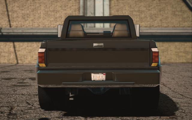 File:Saints Row IV variants - Compensator Average - rear.png