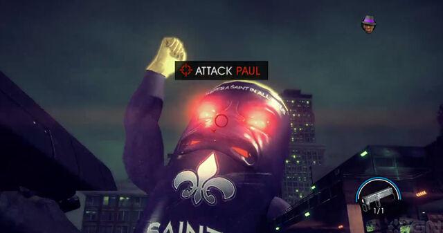 File:Attack Paul Objective.jpg