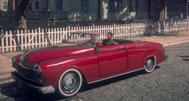 File:Gunslinger in Saints Row IV.jpg