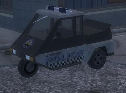 File:Quota - front left at Garage in Saints Row 2.jpg