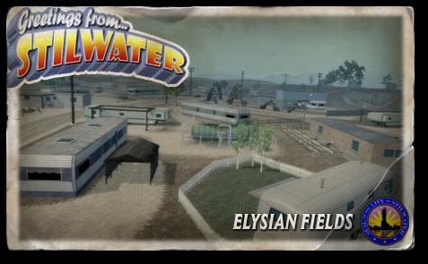 File:Postcard hood elysian fields.png