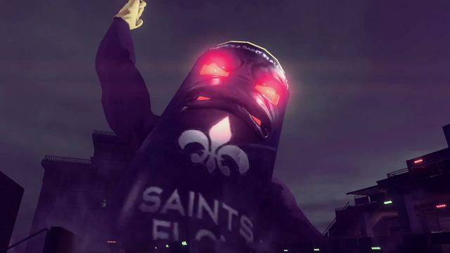 File:Saints Row IV Announce Teaser - giant saints flow.png
