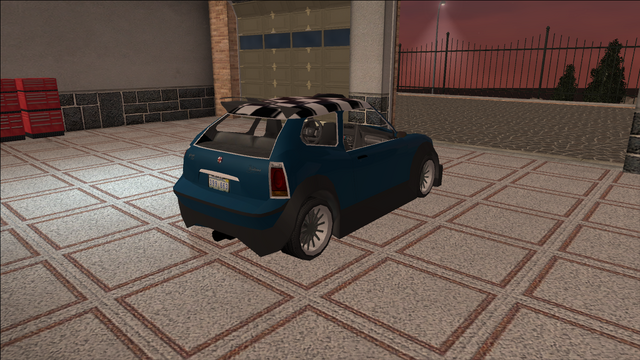 File:Saints Row variants - Halberd - Sports - rear right.png
